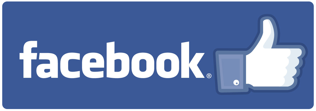Facebook:ElectronicTelecomunicationEngineering